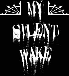 My Silent Wake - Demo